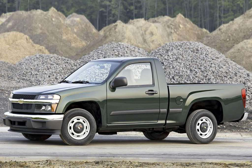 Chevrolet-Colorado.jpg