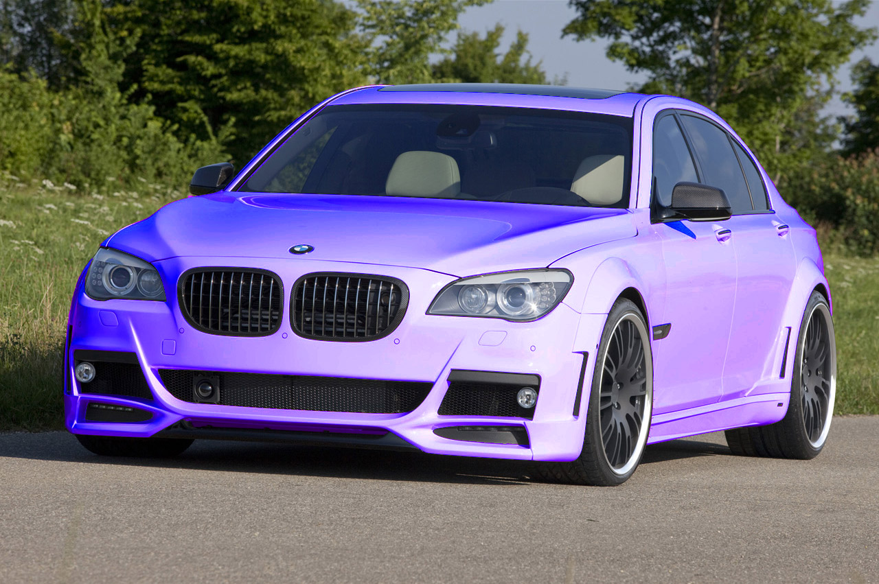 BMW with chameleon paint. | Bmw, Bmw classic cars  |Bmw Car Color
