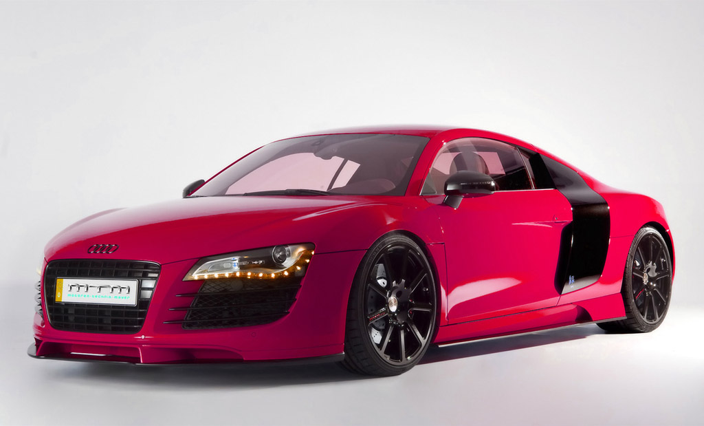 pink audi car pictures amp images 226�� super sexy pink audi